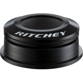 "Ritchey Comp Logic Balhoofdlager Press Fit 1.5"" Conus, black"